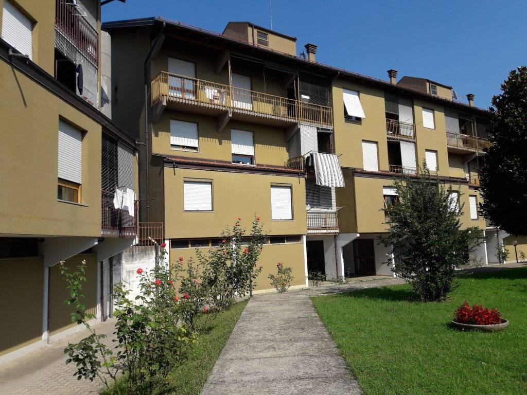 Foto 1 di Appartamento via Giovanni Giolitti, Savigliano