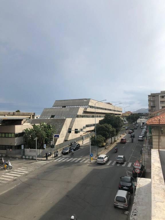 Appartamento in Vendita a Messina Centro: 3 locali, 56 mq