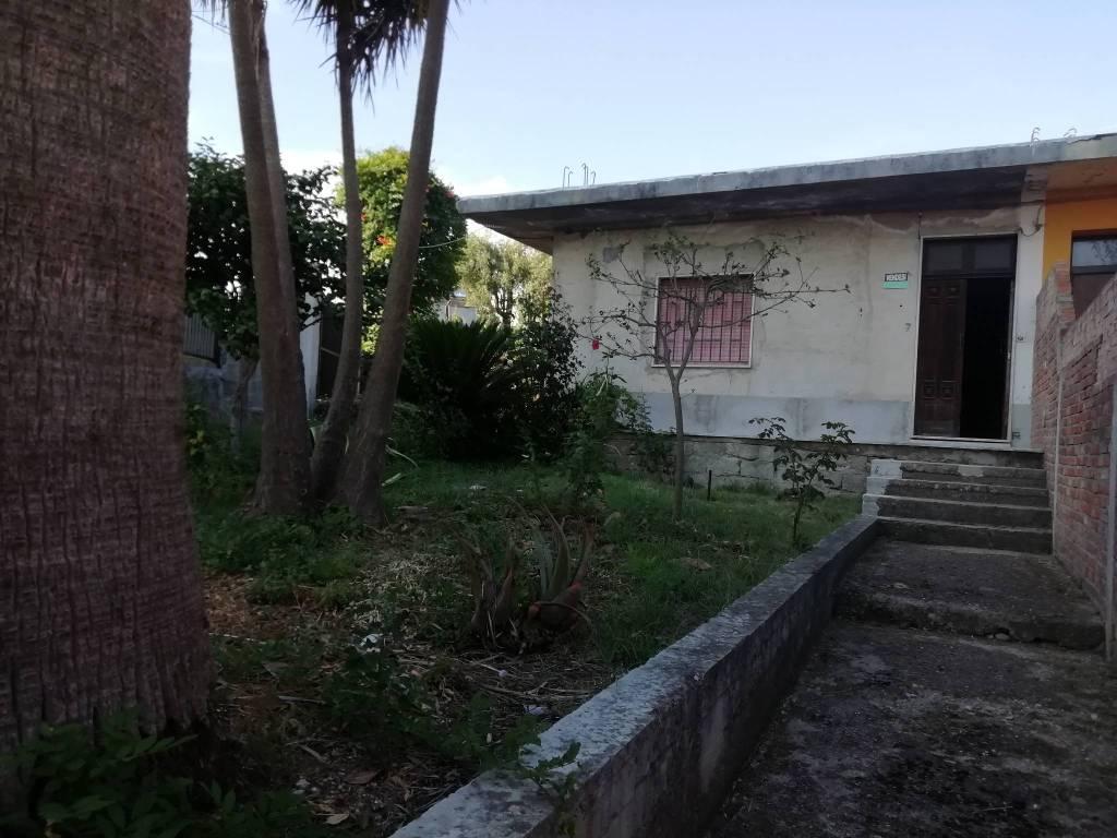 Villa a Schiera in vendita a Melicucco, 4 locali, prezzo € 245.000 | CambioCasa.it
