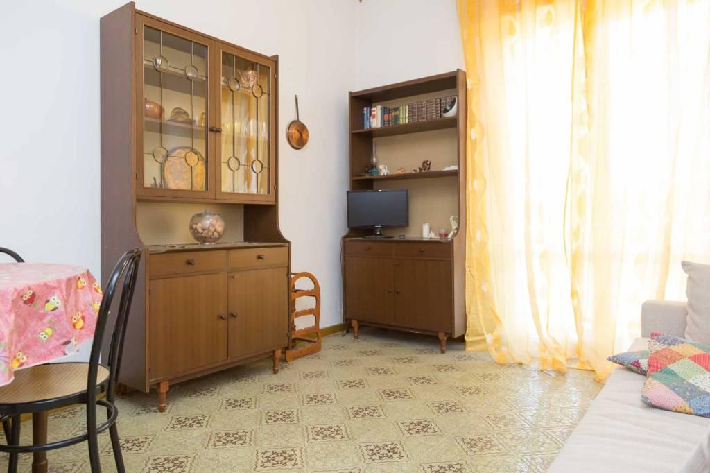 Foto 1 di Quadrilocale via Giotto, Camaiore
