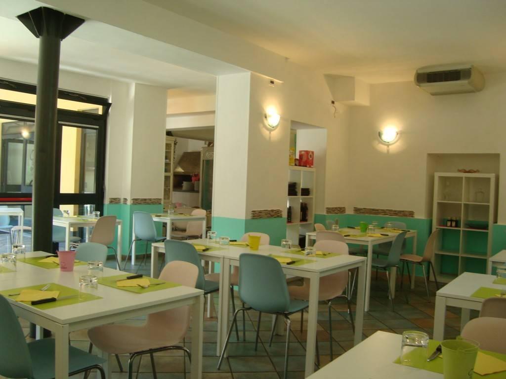 Ristorante / Pizzeria / Trattoria in vendita a Orbassano, 4 locali, prezzo € 90.000 | PortaleAgenzieImmobiliari.it