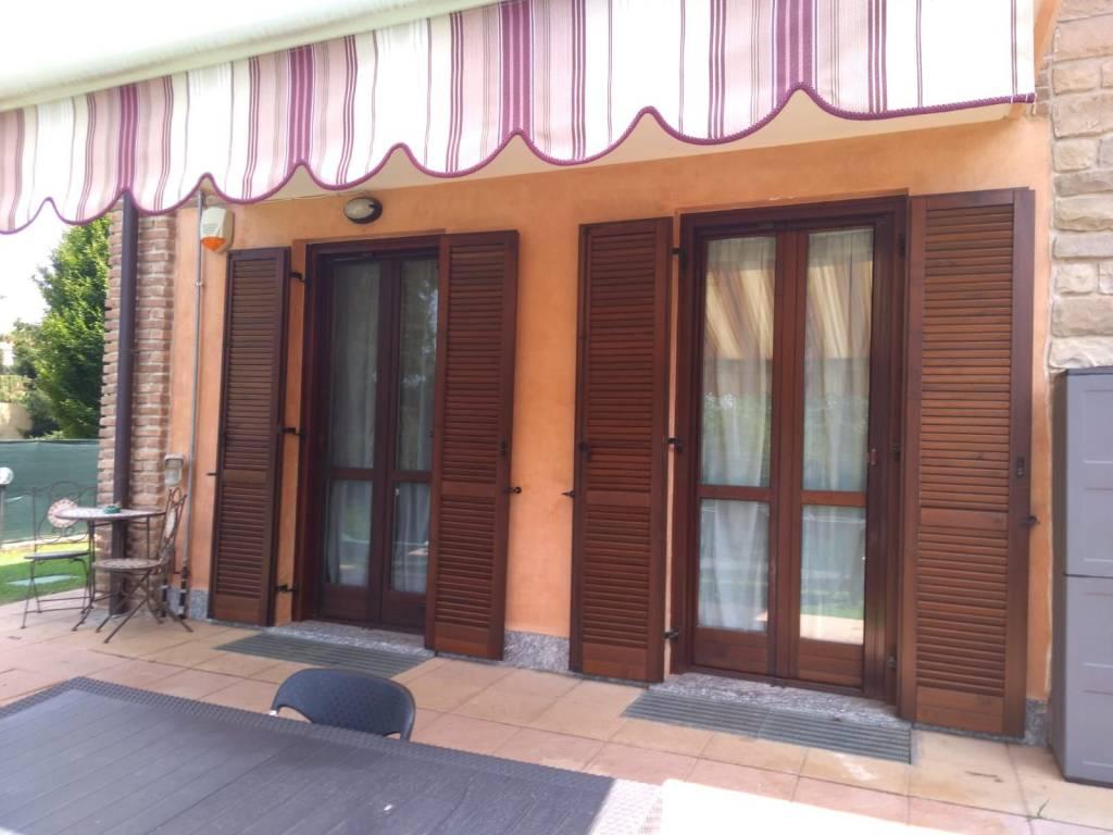 Appartamento in vendita a Villa Guardia, 3 locali, prezzo € 199.000 | PortaleAgenzieImmobiliari.it