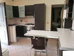 Appartamento in affitto Zona Mirafiori - indirizzo su richiesta Torino