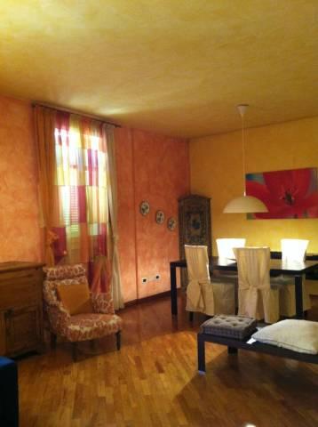 Appartamento in affitto a Alessandria, 6 locali, prezzo € 950 | CambioCasa.it