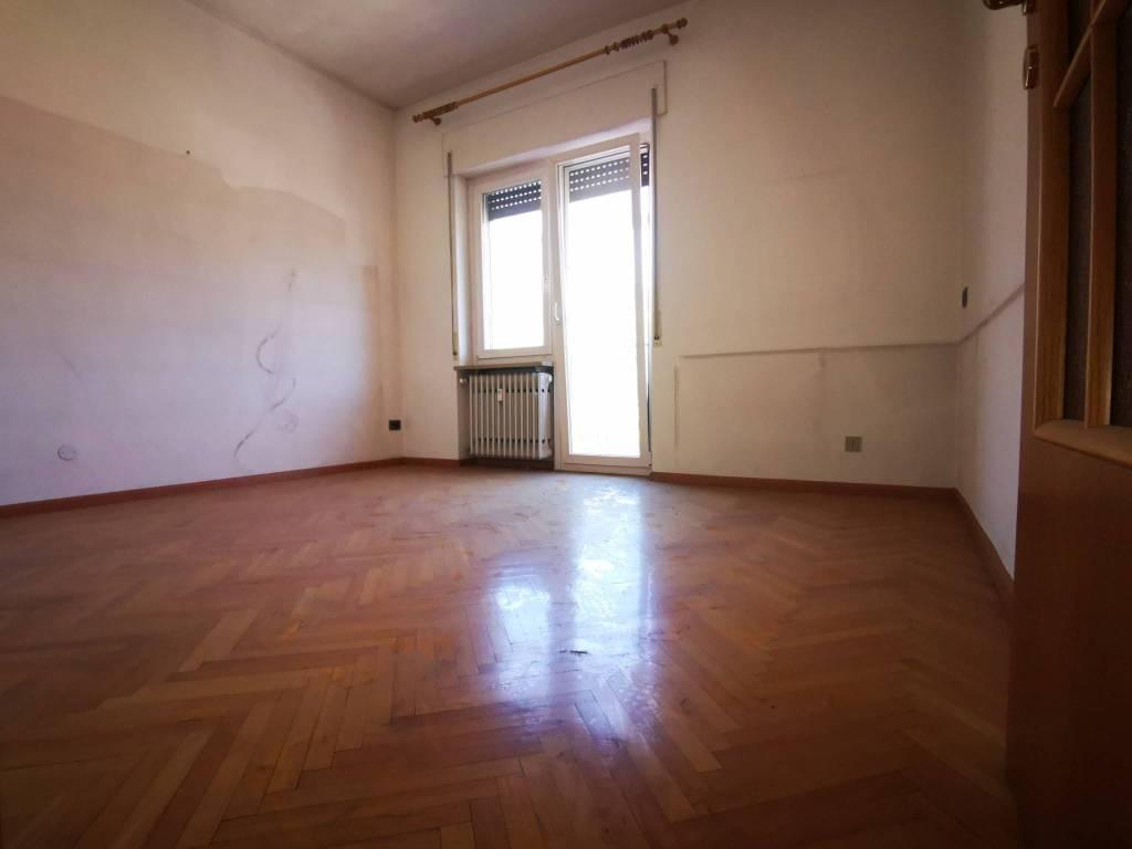 Appartamento in Vendita a Bolzano: 2 locali, 67 mq