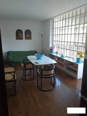 Appartamento in affitto Zona Centro - indirizzo su richiesta Torino