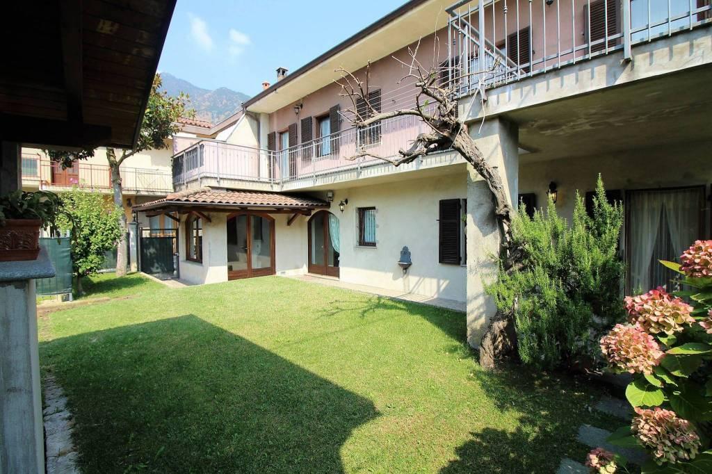 Foto 1 di Villa corso Susa 269, Caselette