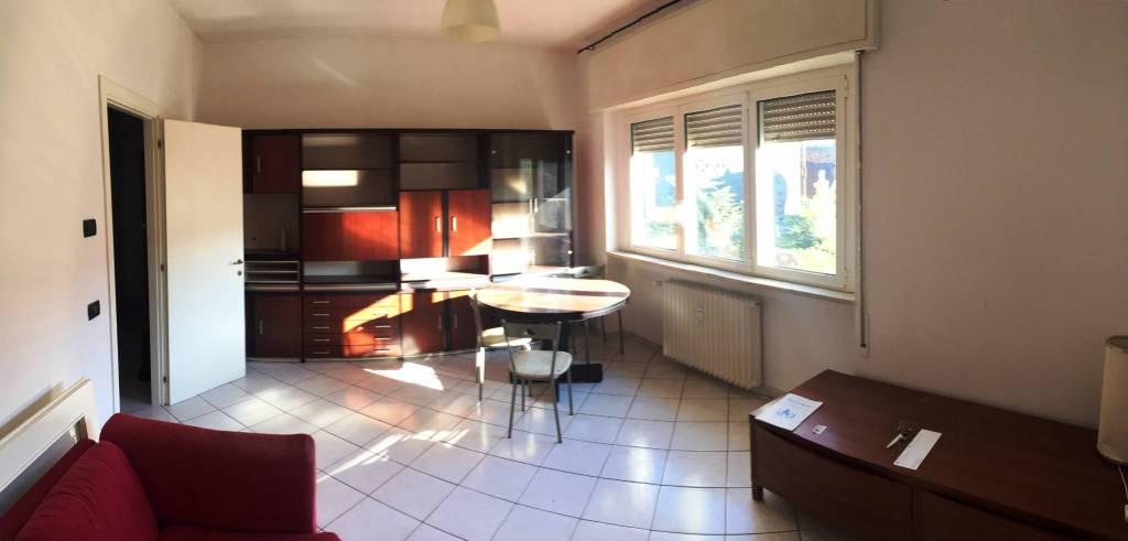 Appartamento in Vendita a Ravenna Periferia Est: 4 locali, 90 mq