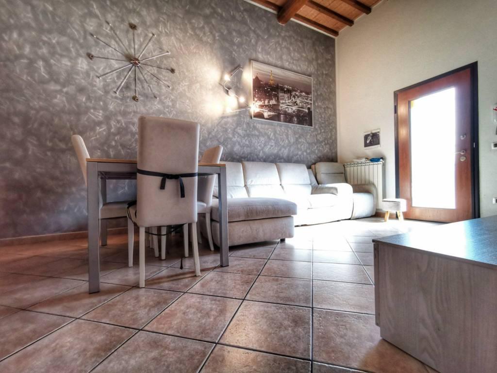Appartamento in vendita a Campi Bisenzio, 3 locali, prezzo € 200.000   PortaleAgenzieImmobiliari.it
