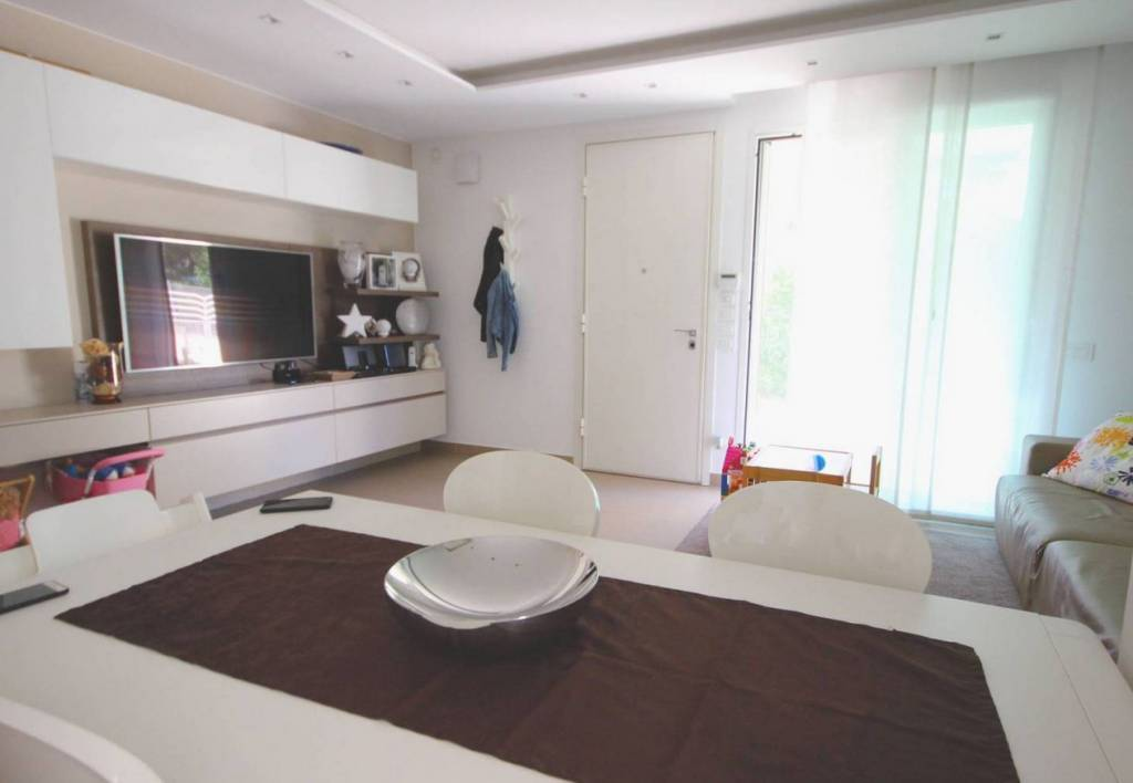 Appartamento in vendita a Riccione, 3 locali, prezzo € 425.000   PortaleAgenzieImmobiliari.it