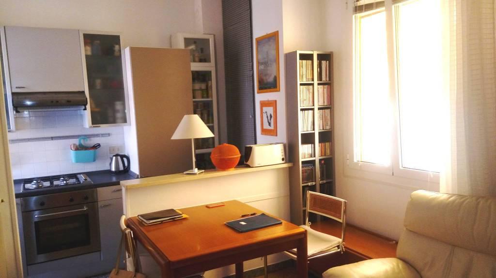 Appartamento in Vendita a Bologna Periferia: 2 locali, 60 mq