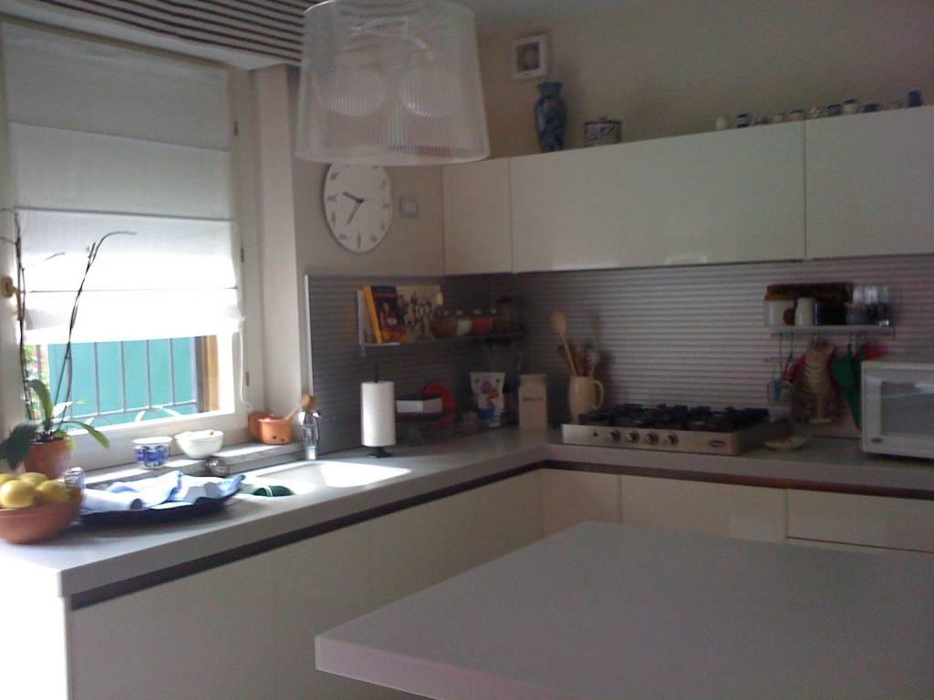 Appartamento in affitto a Moncalieri, 4 locali, prezzo € 1.500 | PortaleAgenzieImmobiliari.it