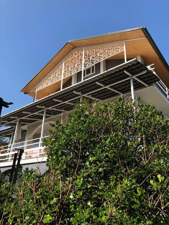 Foto 1 di Villa Rivalba