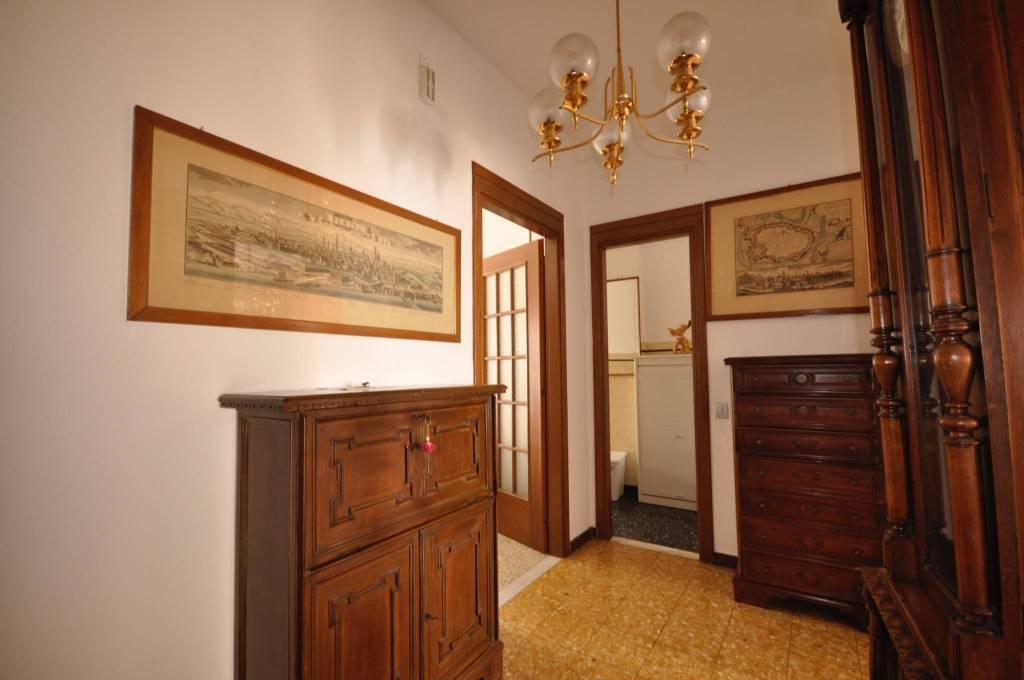 Appartamento in affitto Zona Valdocco, Aurora - via Carlo Pedrotti 26 Torino