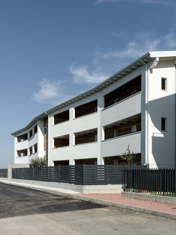 Appartamento in vendita Rif. 5570017