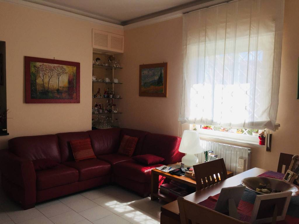Appartamento in vendita a Albano Laziale, 3 locali, prezzo € 139.000   PortaleAgenzieImmobiliari.it
