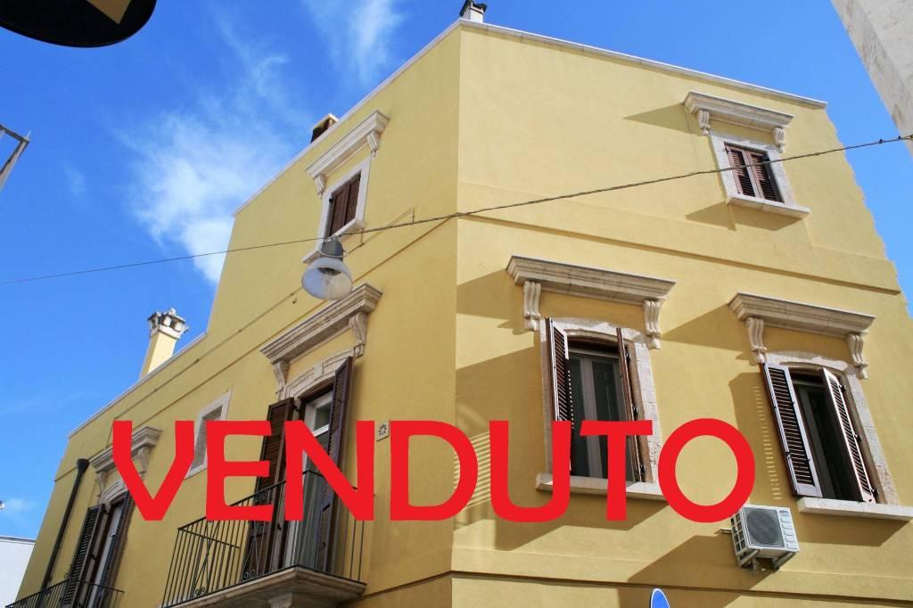 Stabile / Palazzo in ottime condizioni in vendita Rif. 7348574