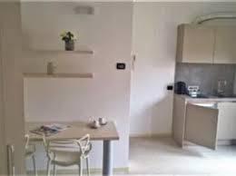 Appartamento in affitto Zona Cit Turin, San Donato, Campidoglio - indirizzo su richiesta Torino
