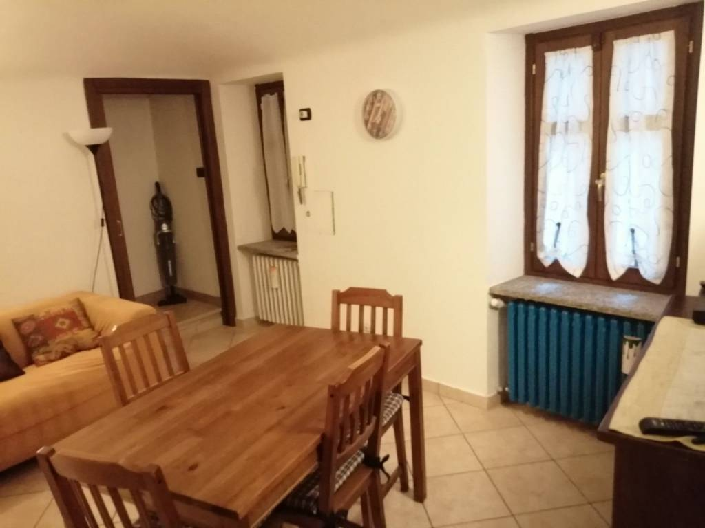 Rustico / Casale in vendita a Demonte, 3 locali, prezzo € 83.000 | PortaleAgenzieImmobiliari.it