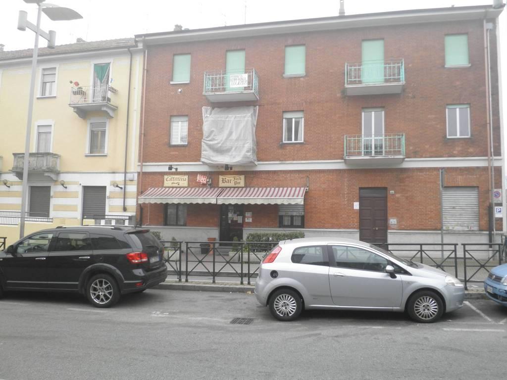 Negozio / Locale in vendita a Nichelino, 2 locali, prezzo € 120.000   PortaleAgenzieImmobiliari.it