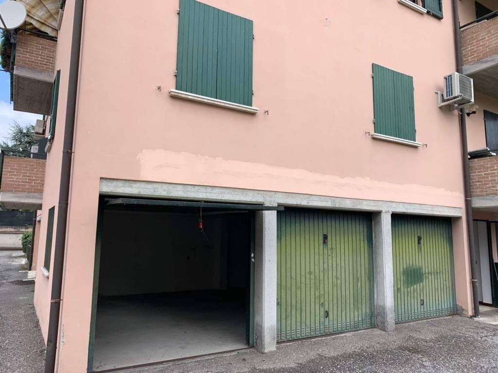 Box / Garage in affitto a Mazzano, 9999 locali, prezzo € 120 | PortaleAgenzieImmobiliari.it