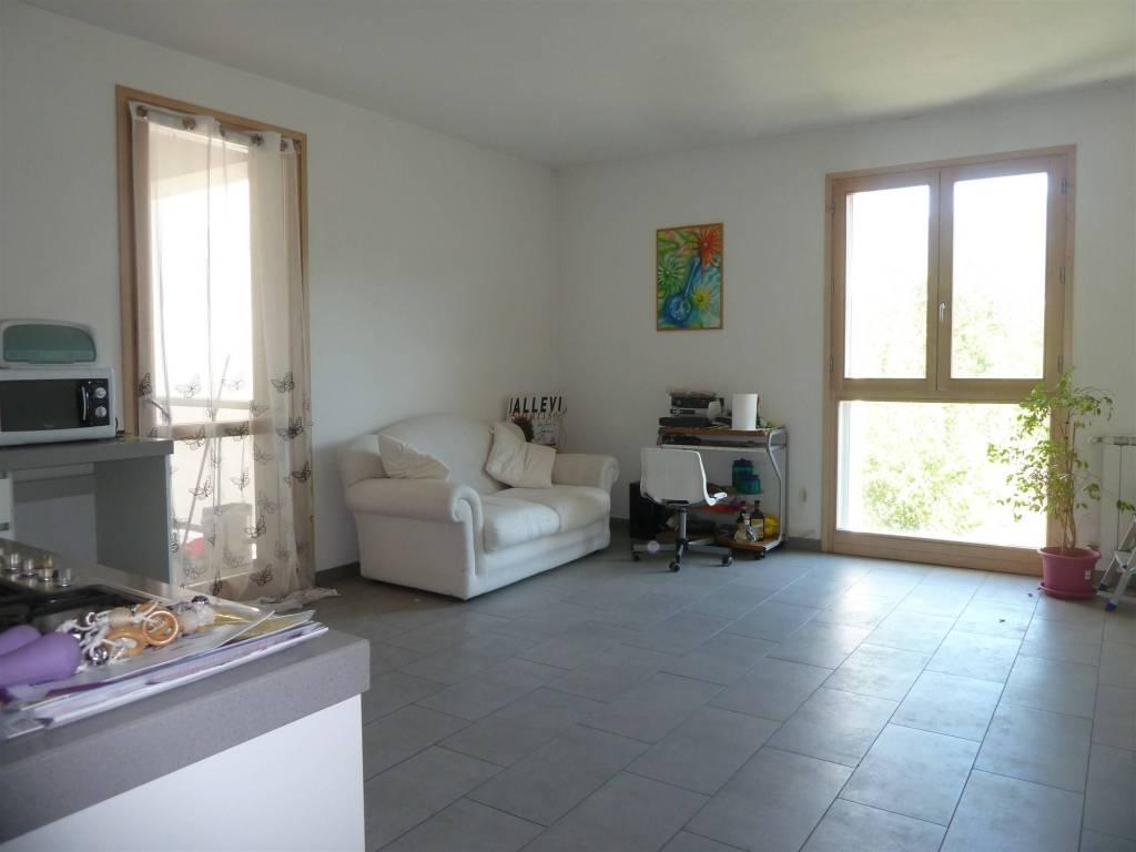 Appartamento in vendita viale della Repubblica Sesto Fiorentino