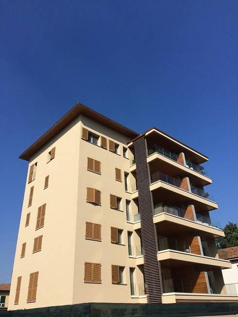Appartamento in vendita a Lodi, 2 locali, prezzo € 119.670 | PortaleAgenzieImmobiliari.it
