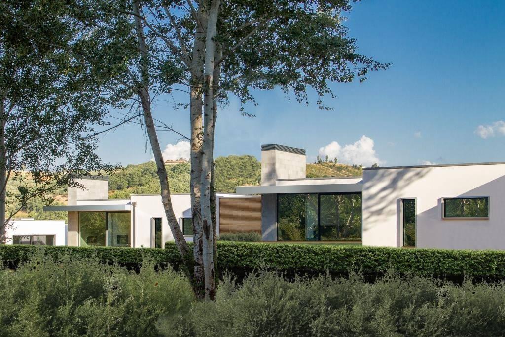 Villa in vendita Rif. 8402026