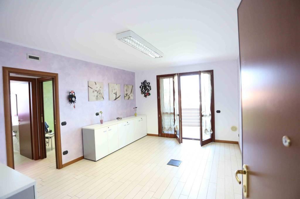 Appartamento in vendita a Massalengo, 2 locali, prezzo € 90.000 | PortaleAgenzieImmobiliari.it