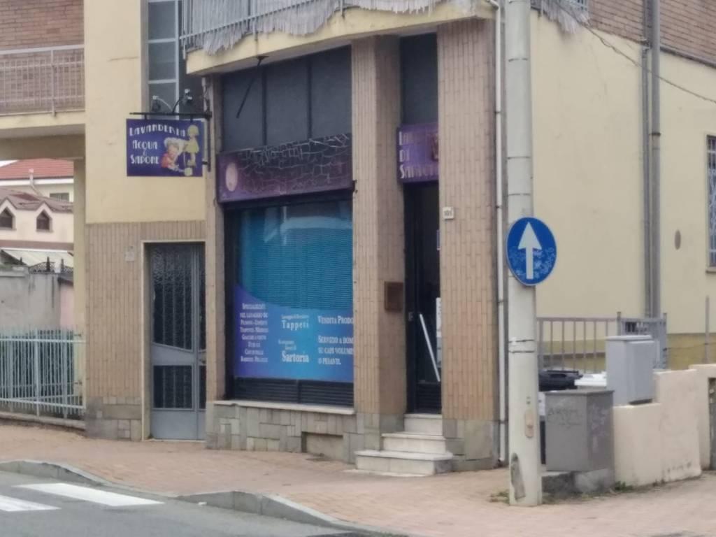 Attività / Licenza in vendita a Nichelino, 2 locali, prezzo € 12.000   PortaleAgenzieImmobiliari.it