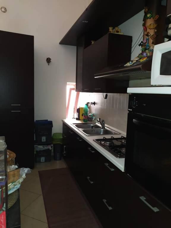 Appartamento in vendita indirizzo su richiesta Bitritto