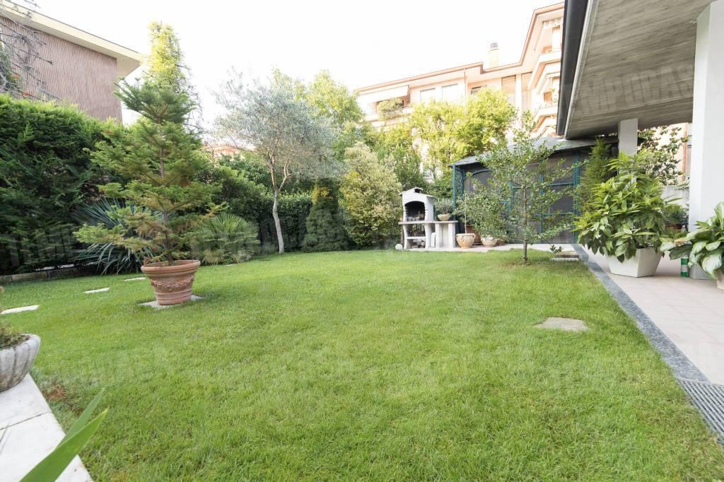Appartamento in vendita a Gorgonzola, 3 locali, prezzo € 320.000   PortaleAgenzieImmobiliari.it
