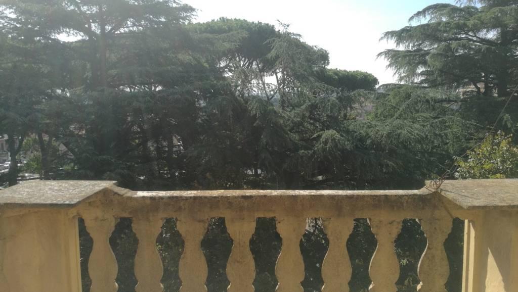 Appartamento in vendita a Rignano Flaminio, 3 locali, prezzo € 60.000   PortaleAgenzieImmobiliari.it