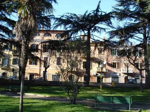 Appartamento in vendita a Rignano Flaminio, 2 locali, prezzo € 45.000   PortaleAgenzieImmobiliari.it
