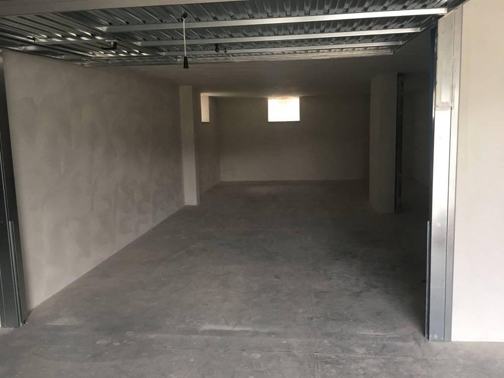 Zona residenziale di Castelraimondo, foto 11