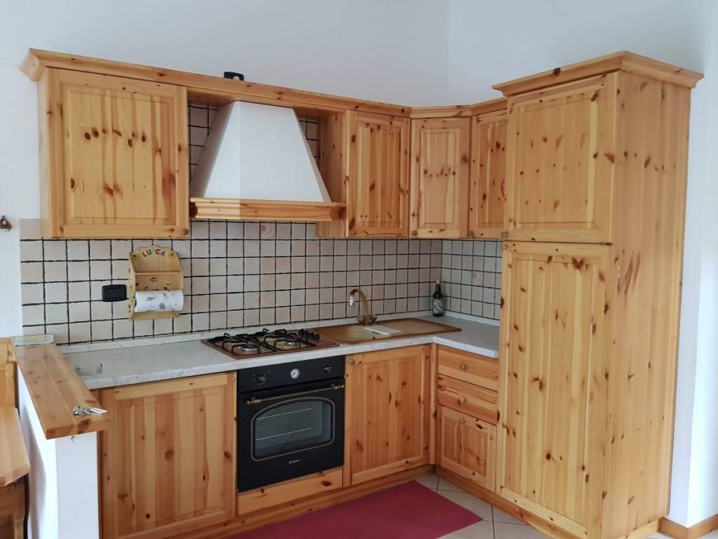 Appartamento in vendita a Caspoggio, 2 locali, prezzo € 98.000   PortaleAgenzieImmobiliari.it
