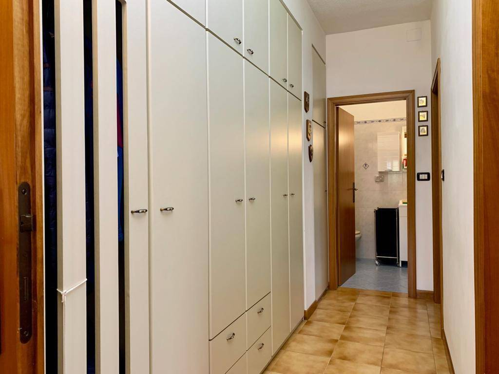 Appartamento in Vendita a Pianoro Centro: 4 locali, 113 mq