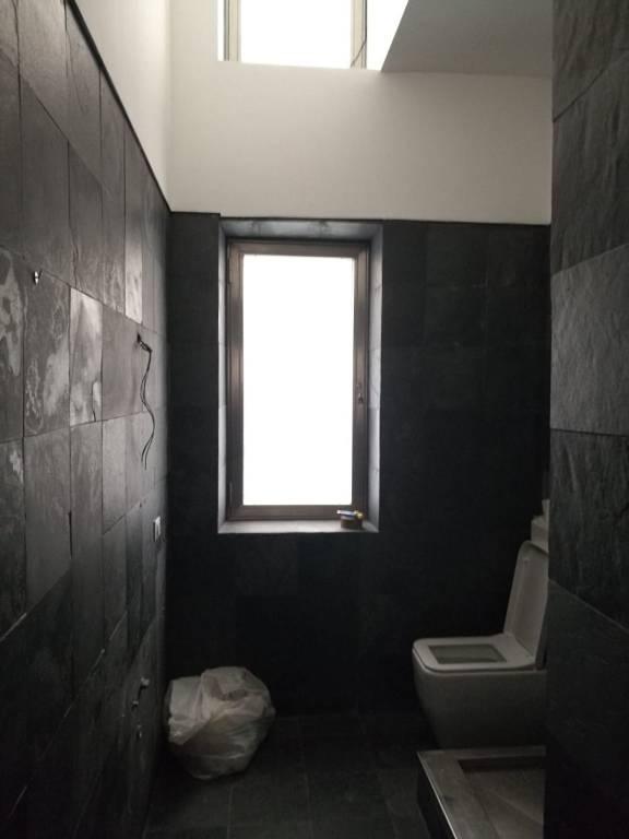 Foto 1 di Appartamento via Villaermosa 18, Palermo (zona Politeama - Ruggero Settimo - Malaspina - Notarbartolo)