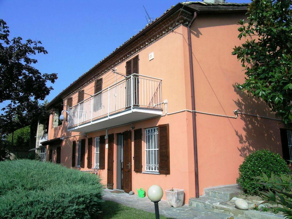 Rustico / Casale in vendita a Castelletto Merli, 5 locali, prezzo € 185.000 | PortaleAgenzieImmobiliari.it