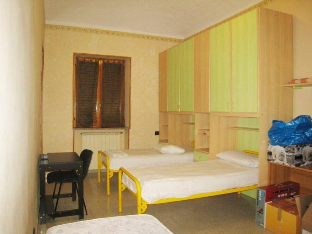 Foto 1 di Appartamento Lungo Dora Napoli 58, Torino (zona Valdocco, Aurora)