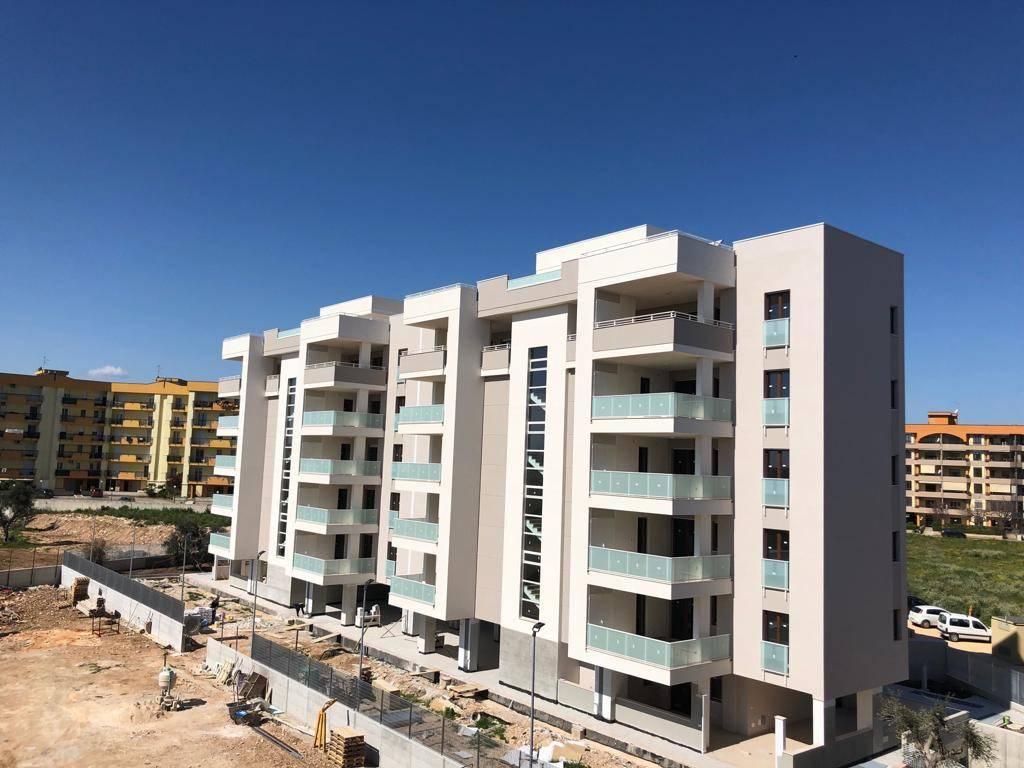 Appartamento in vendita Rif. 9145010