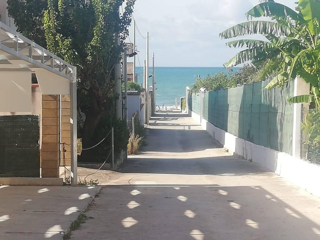 Appartamento in Vendita a Menfi:  3 locali, 100 mq  - Foto 1