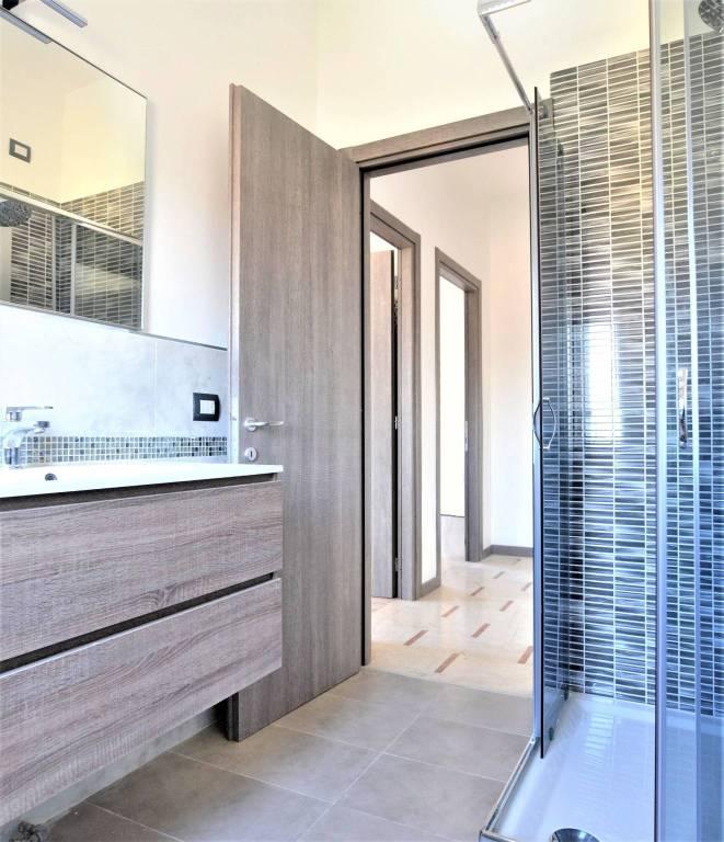 Appartamento in vendita a Torbole Casaglia, 4 locali, prezzo € 109.000 | PortaleAgenzieImmobiliari.it