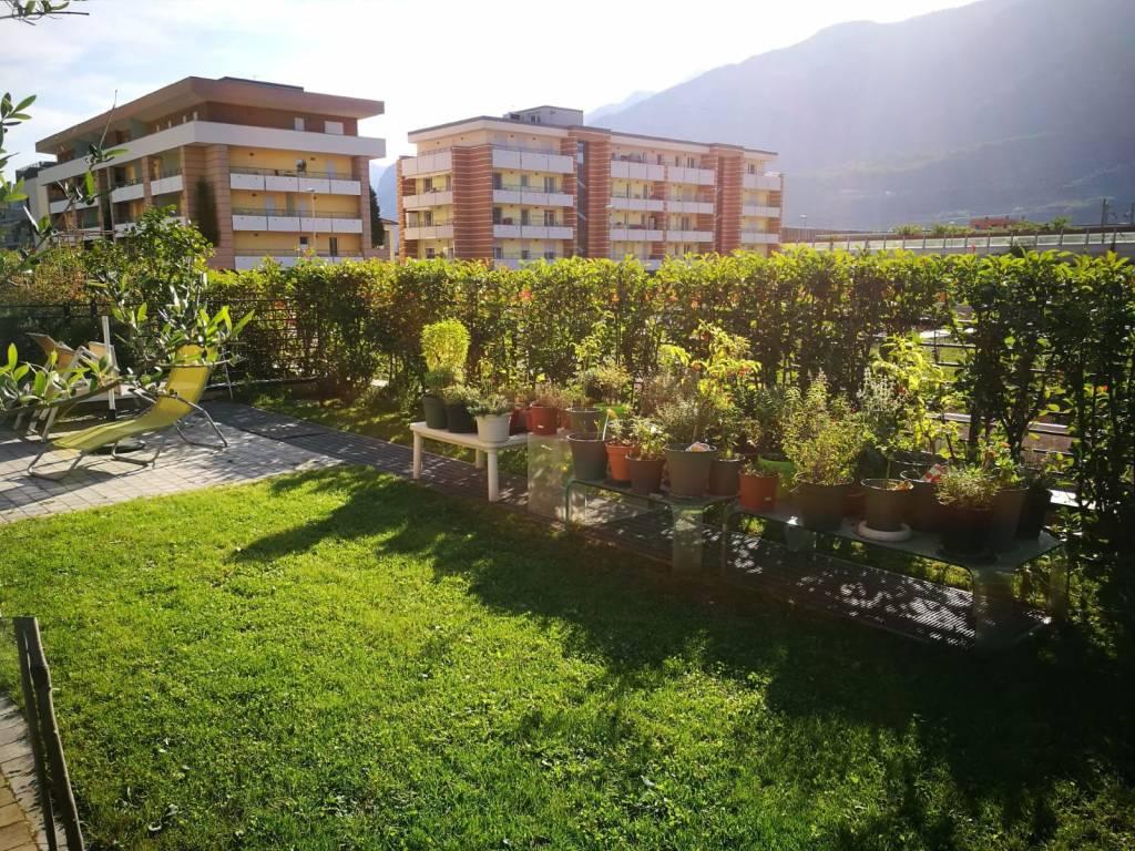 Appartamento in vendita a Trento, 2 locali, prezzo € 205.000 | PortaleAgenzieImmobiliari.it