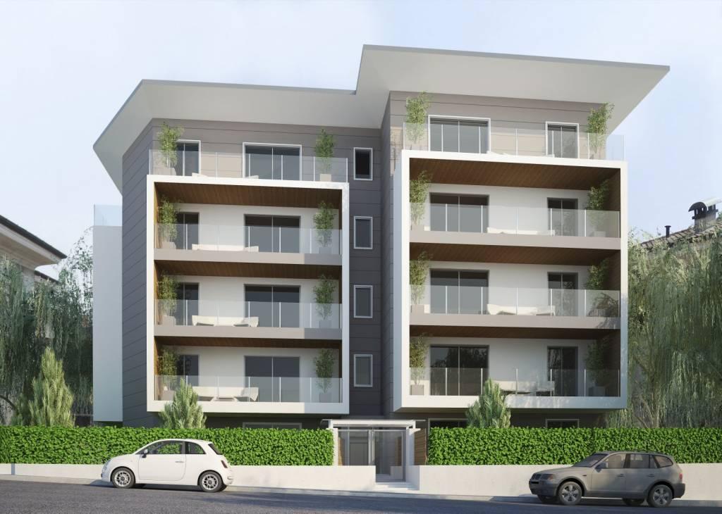Appartamento in vendita a Cantù, 3 locali, prezzo € 259.000 | PortaleAgenzieImmobiliari.it
