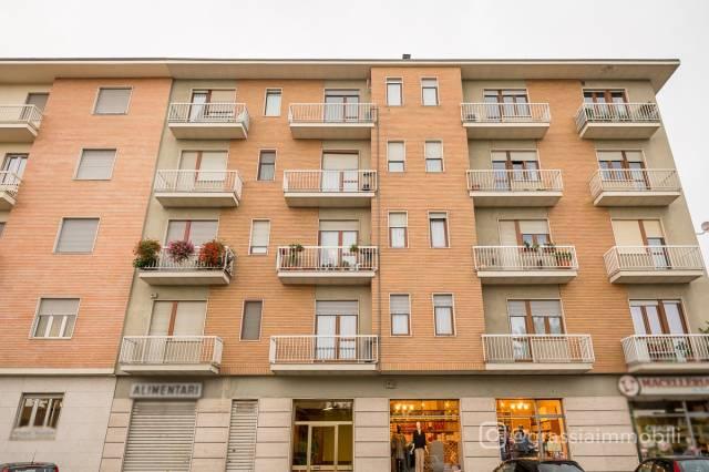 Appartamento in Affitto a Sangano Centro: 2 locali, 55 mq