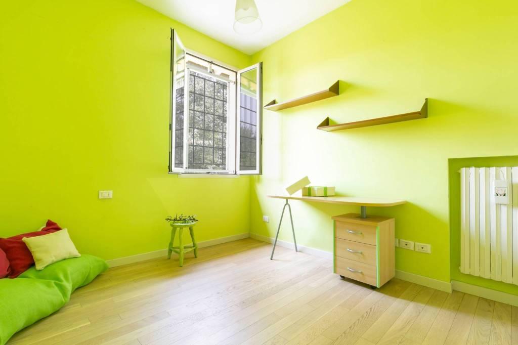 Appartamento in vendita Zona Borgo Panigale - indirizzo su richiesta Bologna