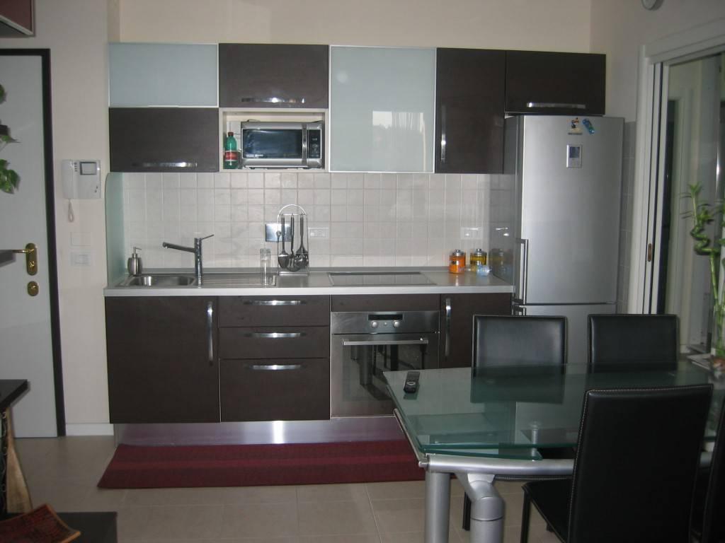 Appartamento in vendita Zona Mazzini, Fossolo, Savena - via Giorgio Perlasca Bologna