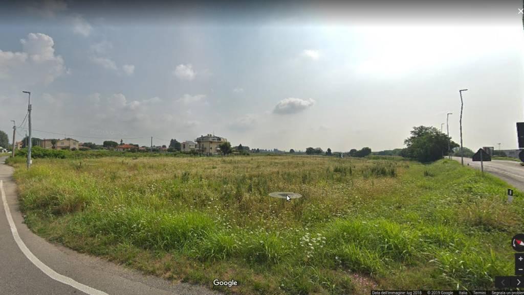 Terreno Edificabile Residenziale in vendita a Cirimido, 9999 locali, prezzo € 100.000   PortaleAgenzieImmobiliari.it