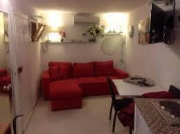 Attico/Mansarda in affitto Zona San Salvario - indirizzo su richiesta Torino
